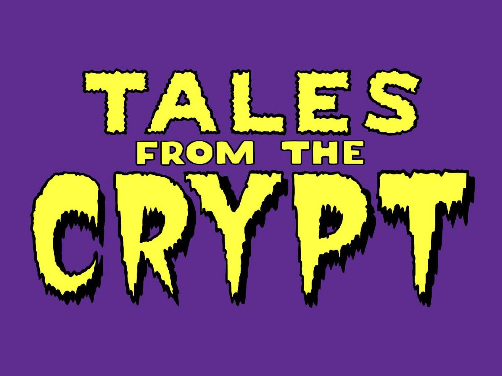 M Night Shyamalan encargado del reboot de Cuentos de la Cripta