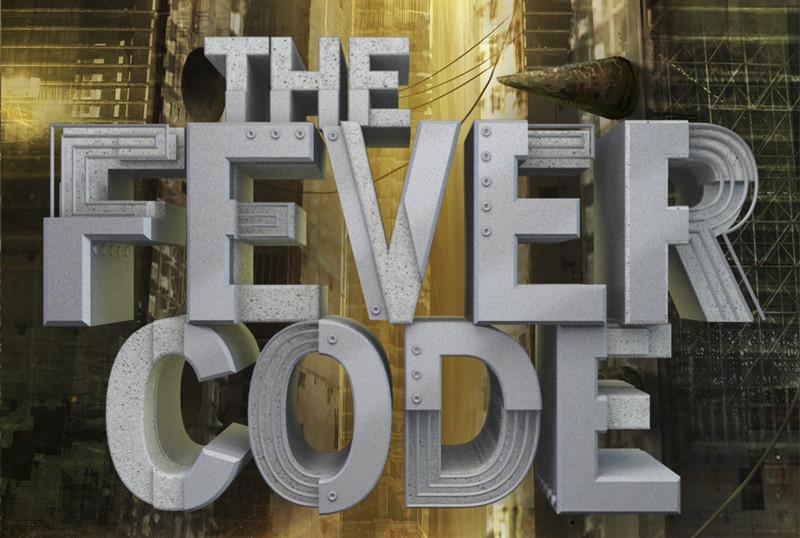 """""""The Fever Code"""", la precuela de Maze Runner, ya tiene portada y fecha de lanzamiento"""