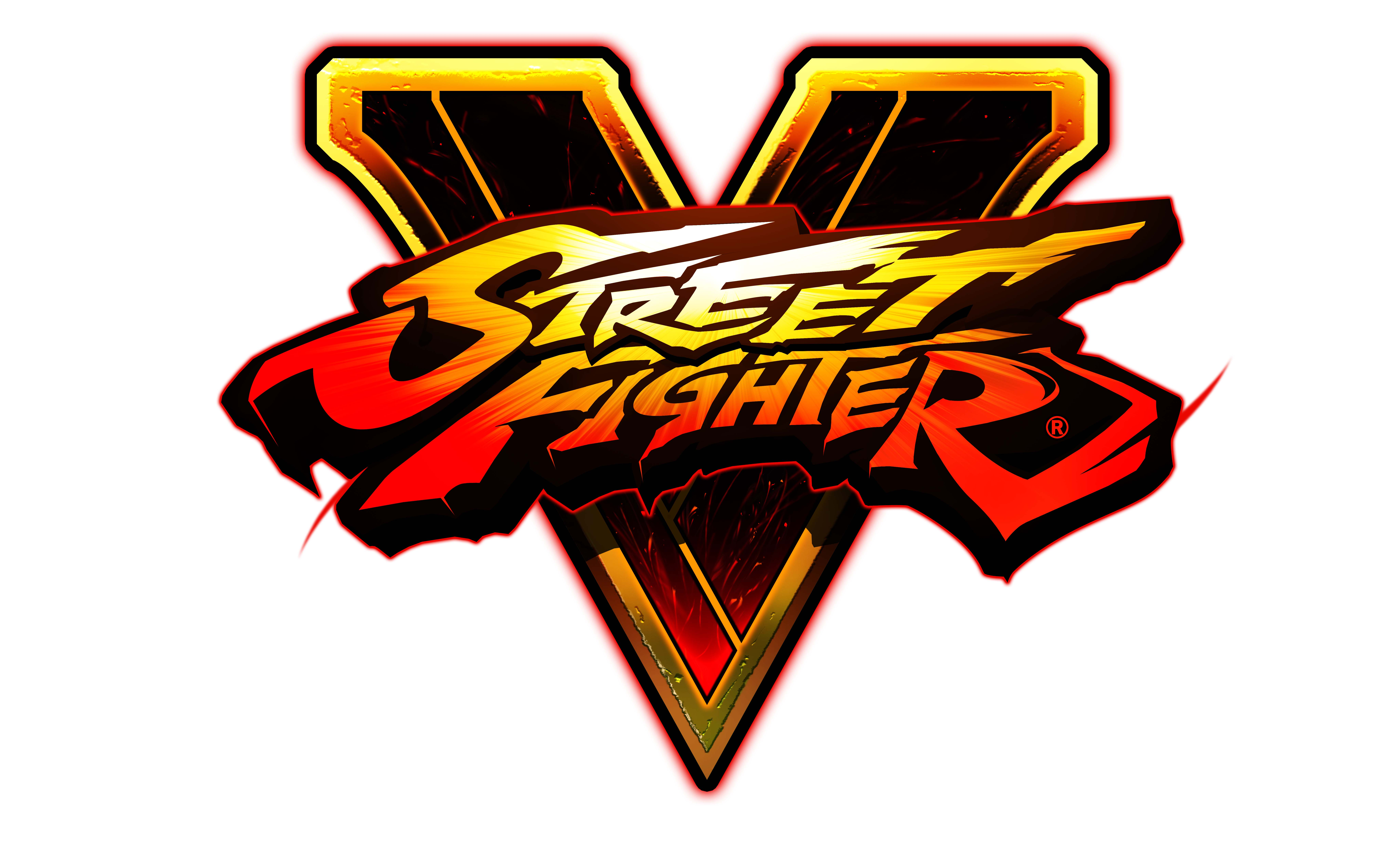 Street Fighter V: Modo Historia y 5 nuevas modalidades