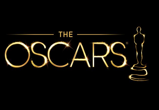 Revive la emoción y conoce a todos los ganadores de los Premios Oscar 2016