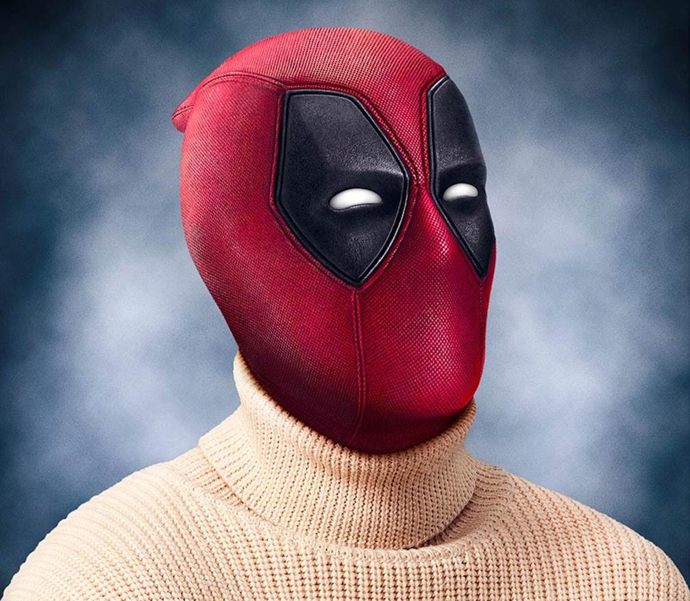 10 bromas de Deadpool que no llegaron a la película
