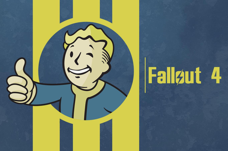 D.I.C.E. Awards 2016: Fallout 4 se llevó el juego del año
