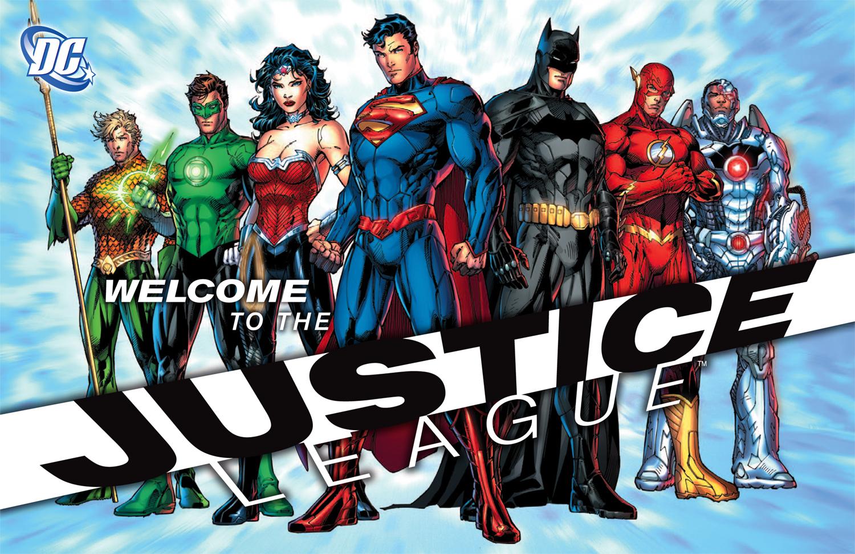 DC rinde homenaje al New 52 con nuevas portadas variantes