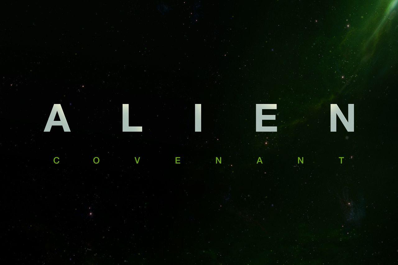 Danny McBride en charlas para unirse al elenco de Alien: Covenant