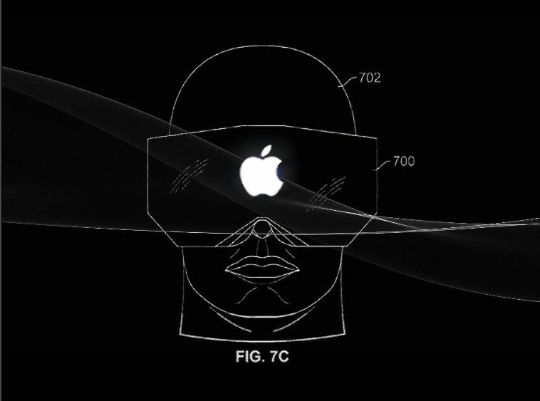Apple también podría sumarse a la carrera en Realidad Virtual
