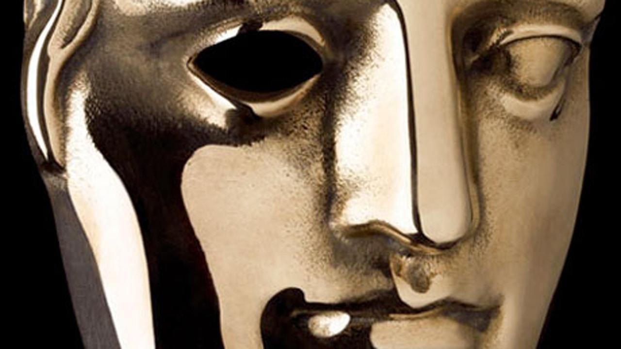 Repasa la lista de ganadores de los Premios BAFTA 2016