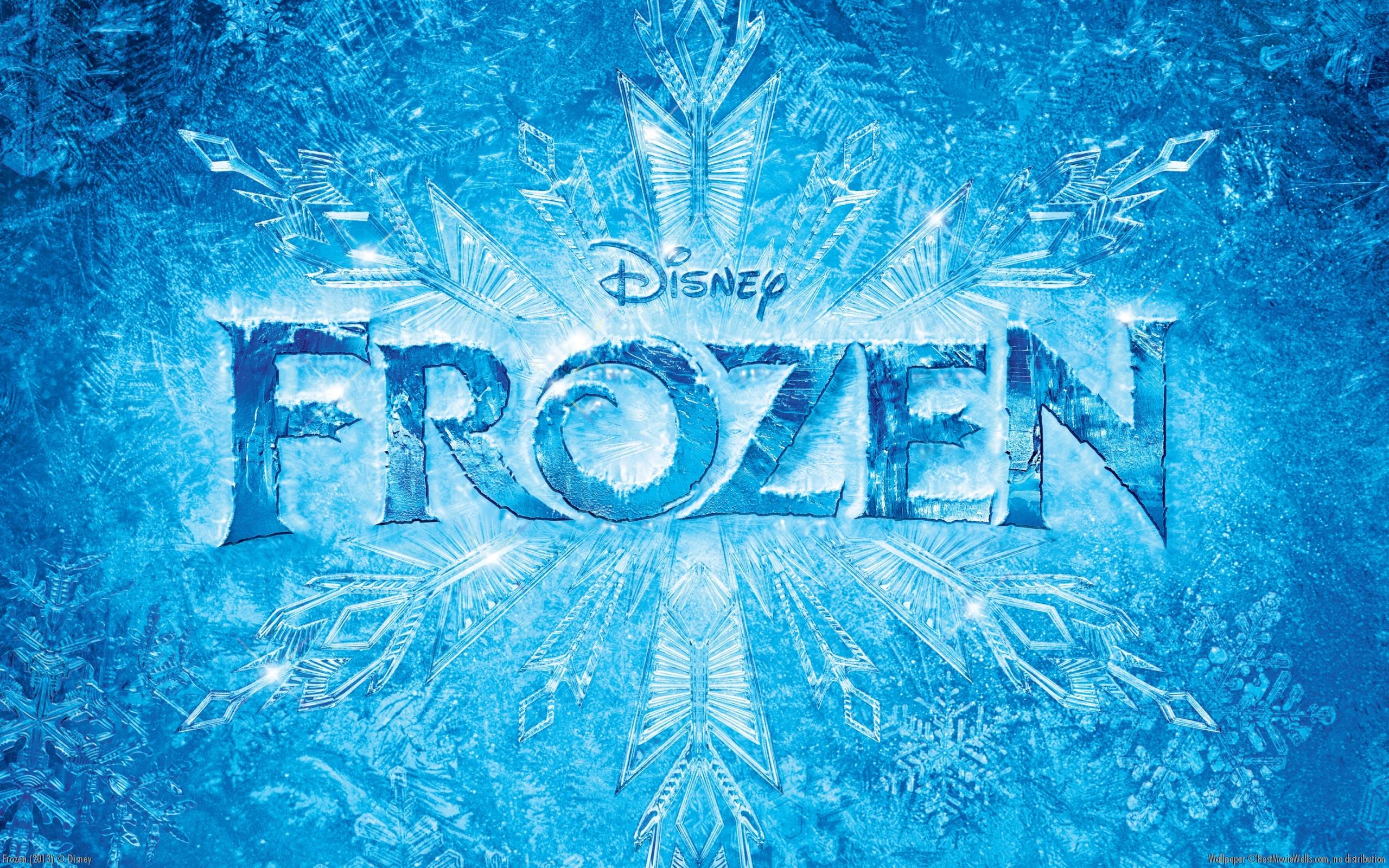 Frozen anuncia musical de Broadway y película navideña