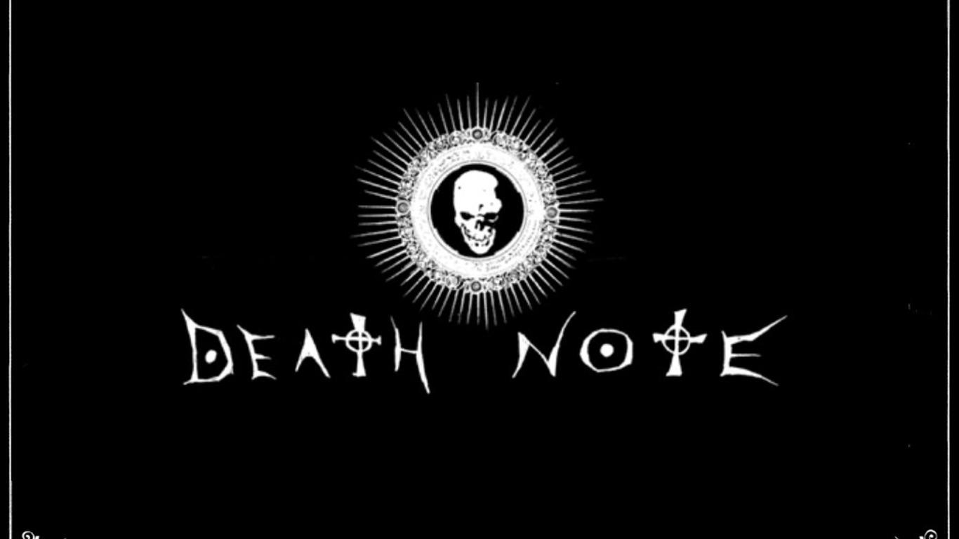 Se revela censura de la película de Death Note