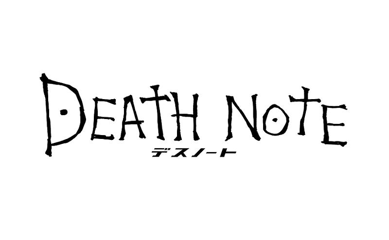 Rina Kawaei será una de los usuarios de la Death Note en su secuela