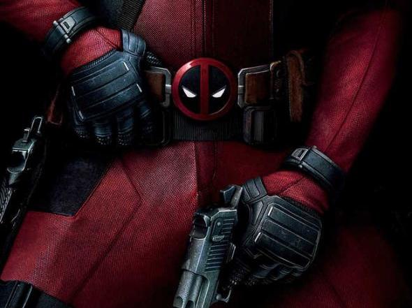 Todo lo que fue demasiado costoso como para incluir en Deadpool