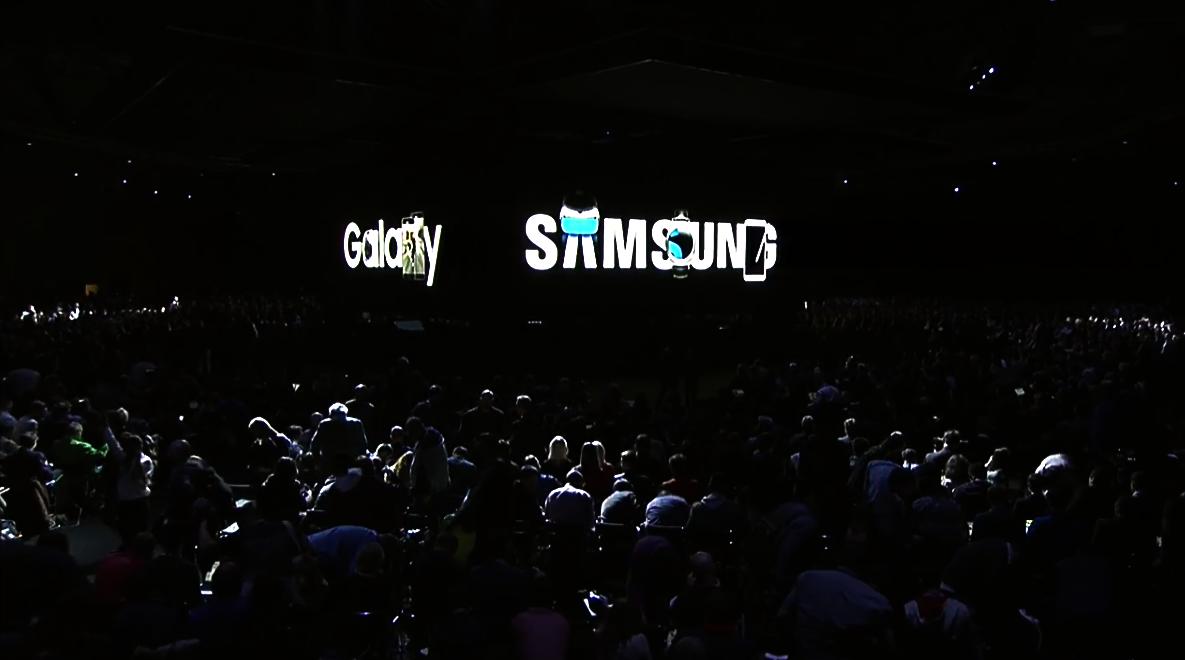 Samsung Galaxy Unpacked 2016: Los próximos Galaxy