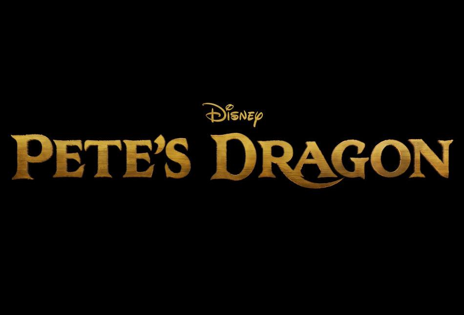 Disney revela el primer trailer de Pete's Dragon