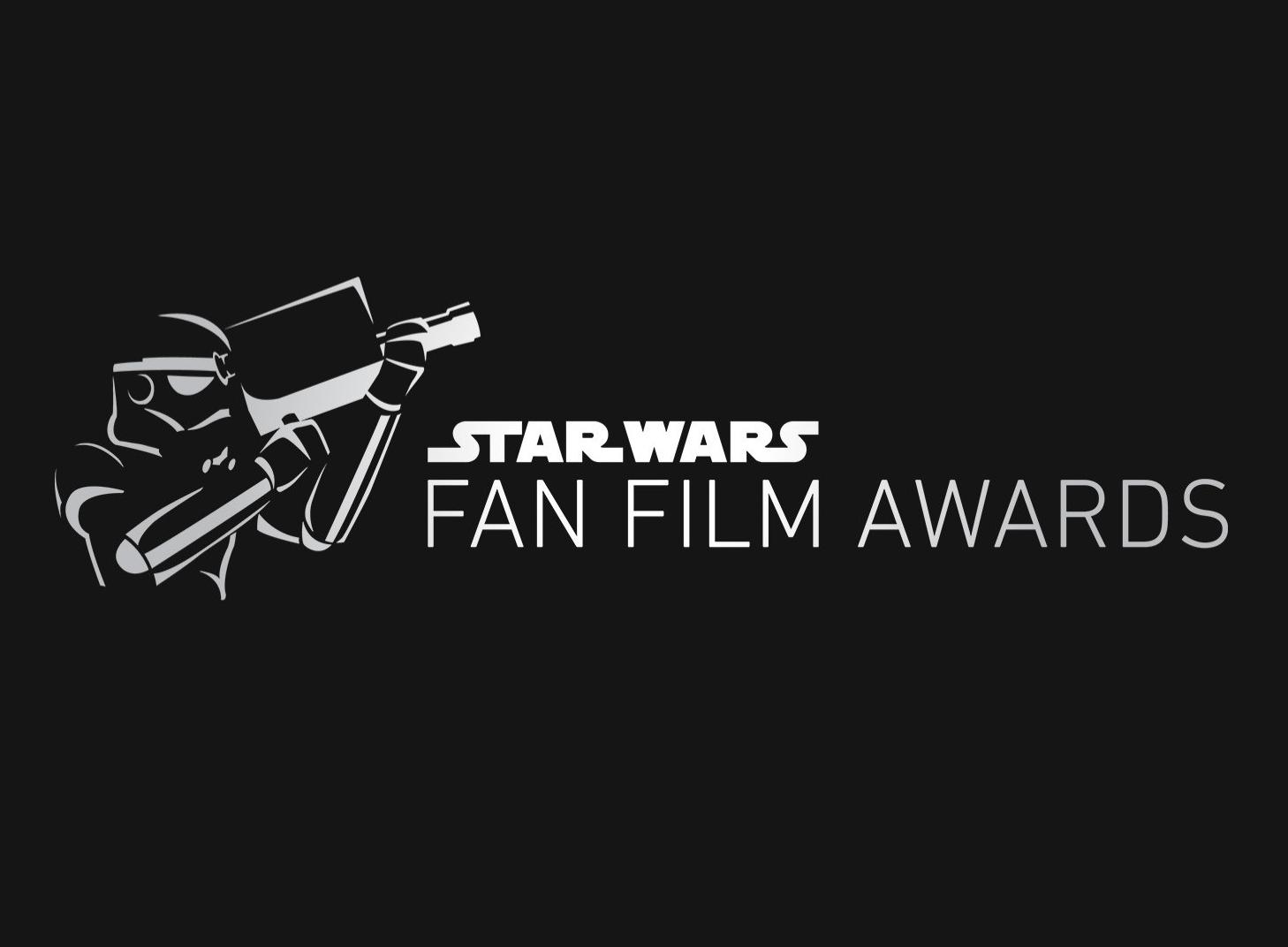 Los Star Wars Fan Film Awards están oficialmente aceptando presentaciones