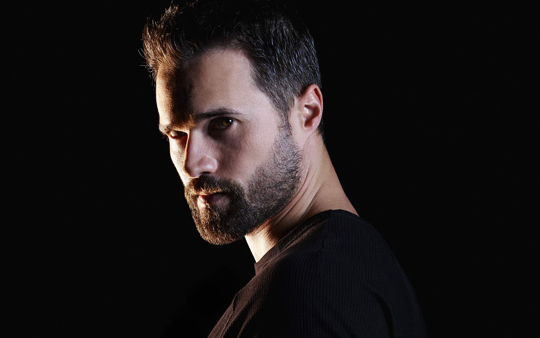 Marvel confirma qué ente será Grant Ward en Agents of S.H.I.E.L.D.