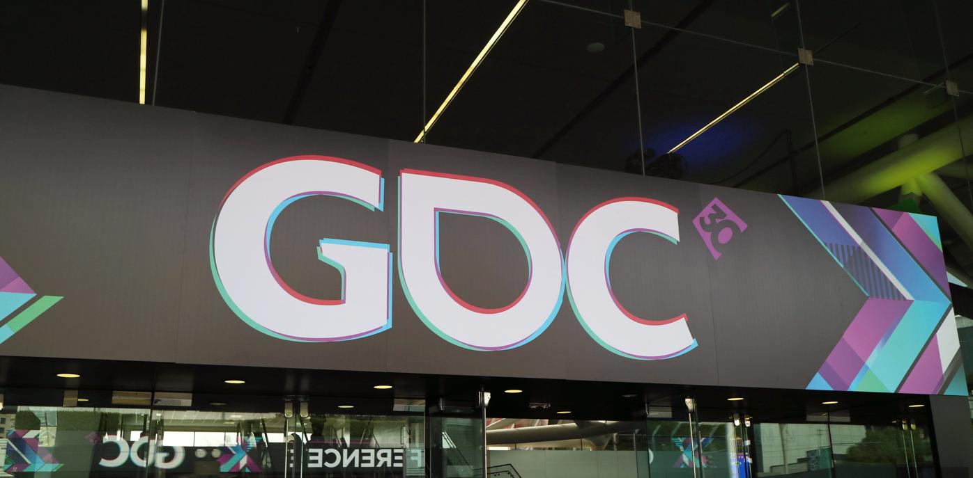 GDC 2016: Todo sobre Realidad Virtual y el futuro del mundo gamer