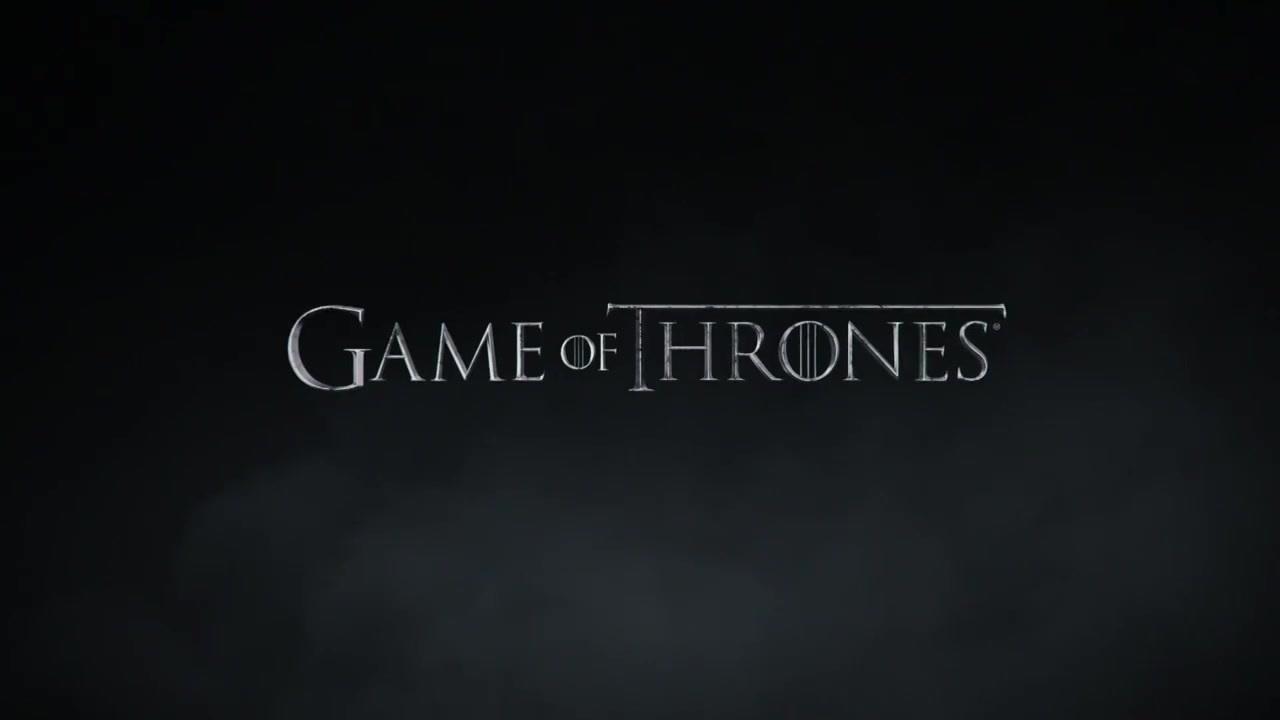 Nuevo teaser de la sexta temporada de Game of Thrones