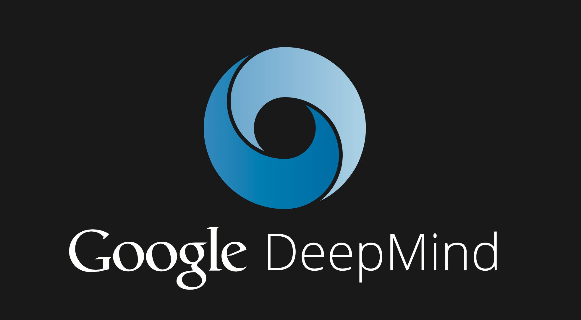 DeepMind comienza a formar el futuro con avances en IA