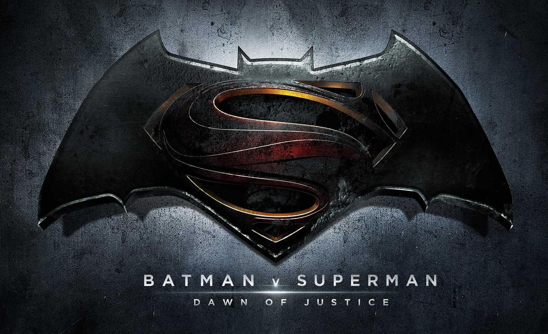 DC revela portadas variantes de Batman v Superman