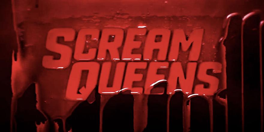 Descubre la sinopsis y el primer trailer de la segunda temporada de Scream Queens