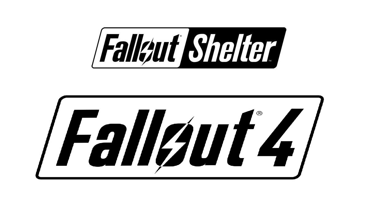 Actualizaciones para Fallout Shelter y Fallout 4