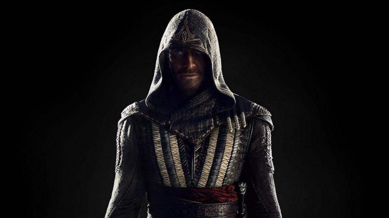 Las películas de Assassin's Creed y Splinter Cell podrían tener secuelas