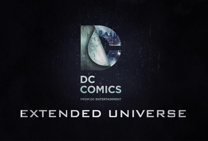 Deborah Snyder revela el programa de producción de las películas del DCEU