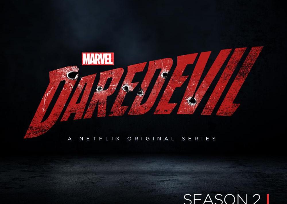 El actor sorpresa de la segunda temporada de Daredevil habla sobre su regreso