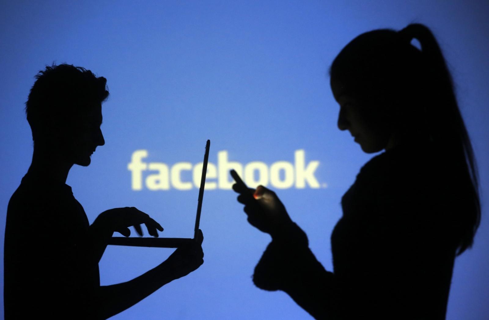 Facebook pretende crear su propio glosario de jerga