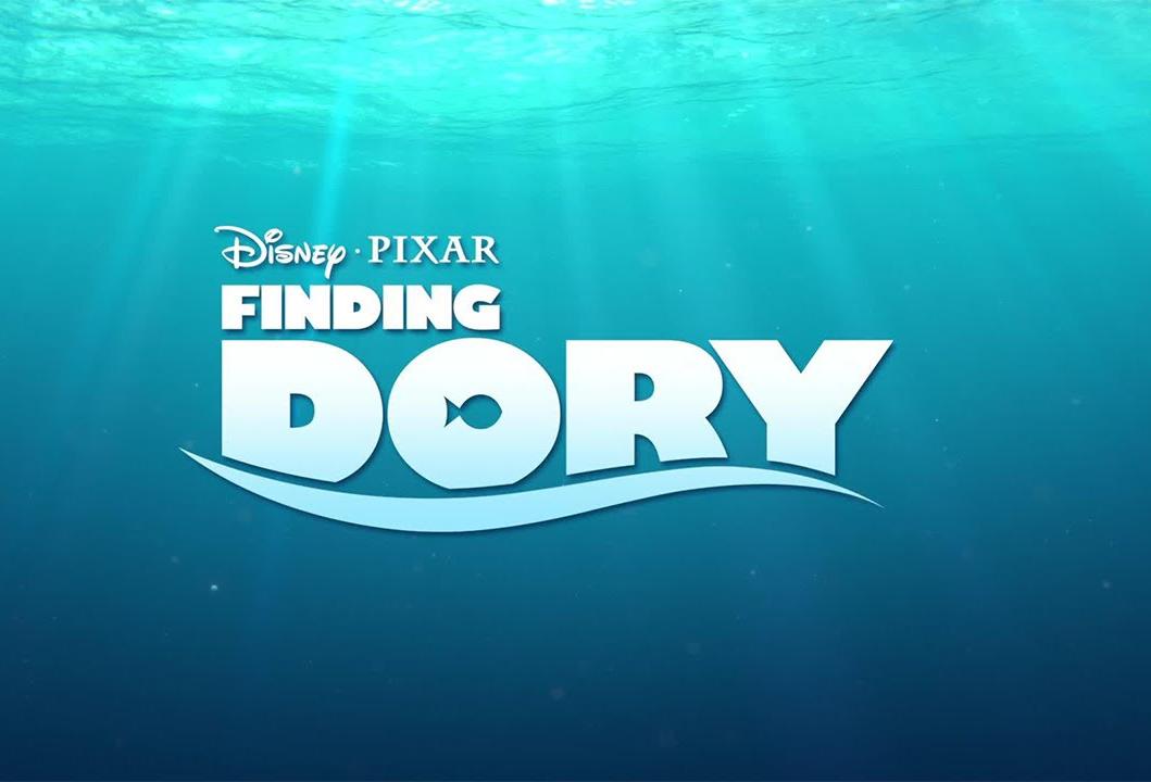 Revelados nuevas voces y personajes en Buscando a Dory