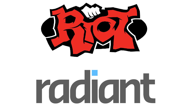 Riot Games compró Radiant Entertainment