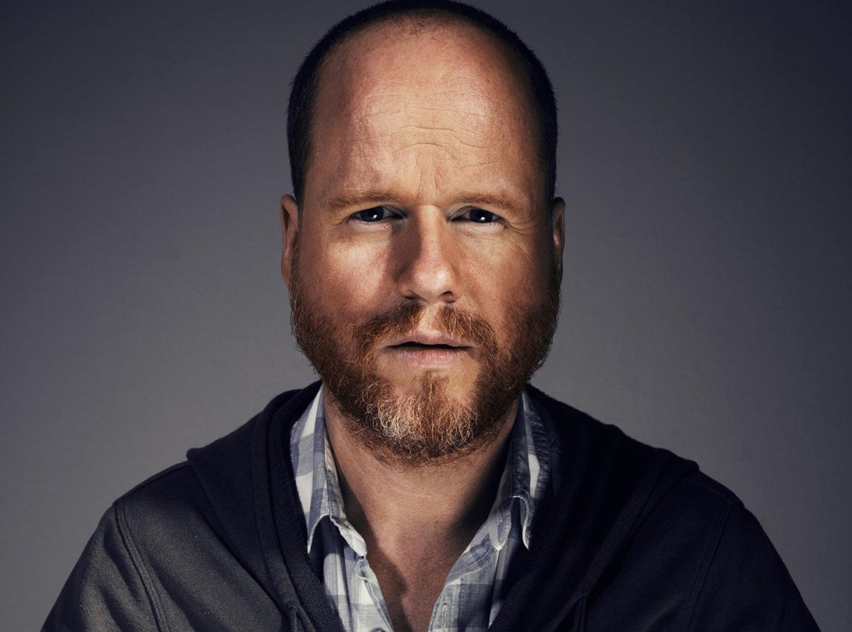 Joss Whedon regresa a los cómics con una nueva historia de Capitán América