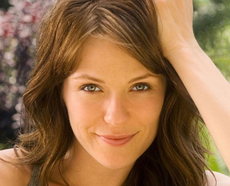Katie Aselton se une al elenco de Legion