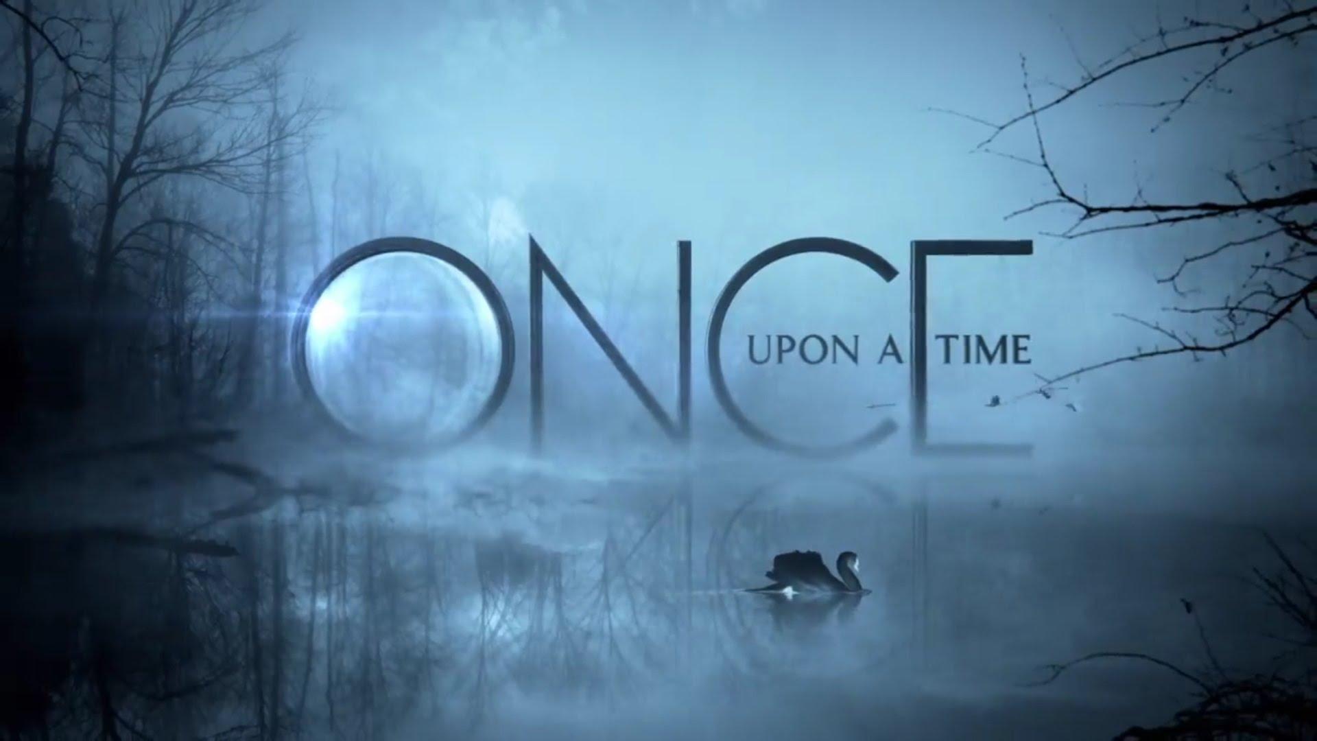 Dos nuevos personajes formarán parte de Once Upon A Time