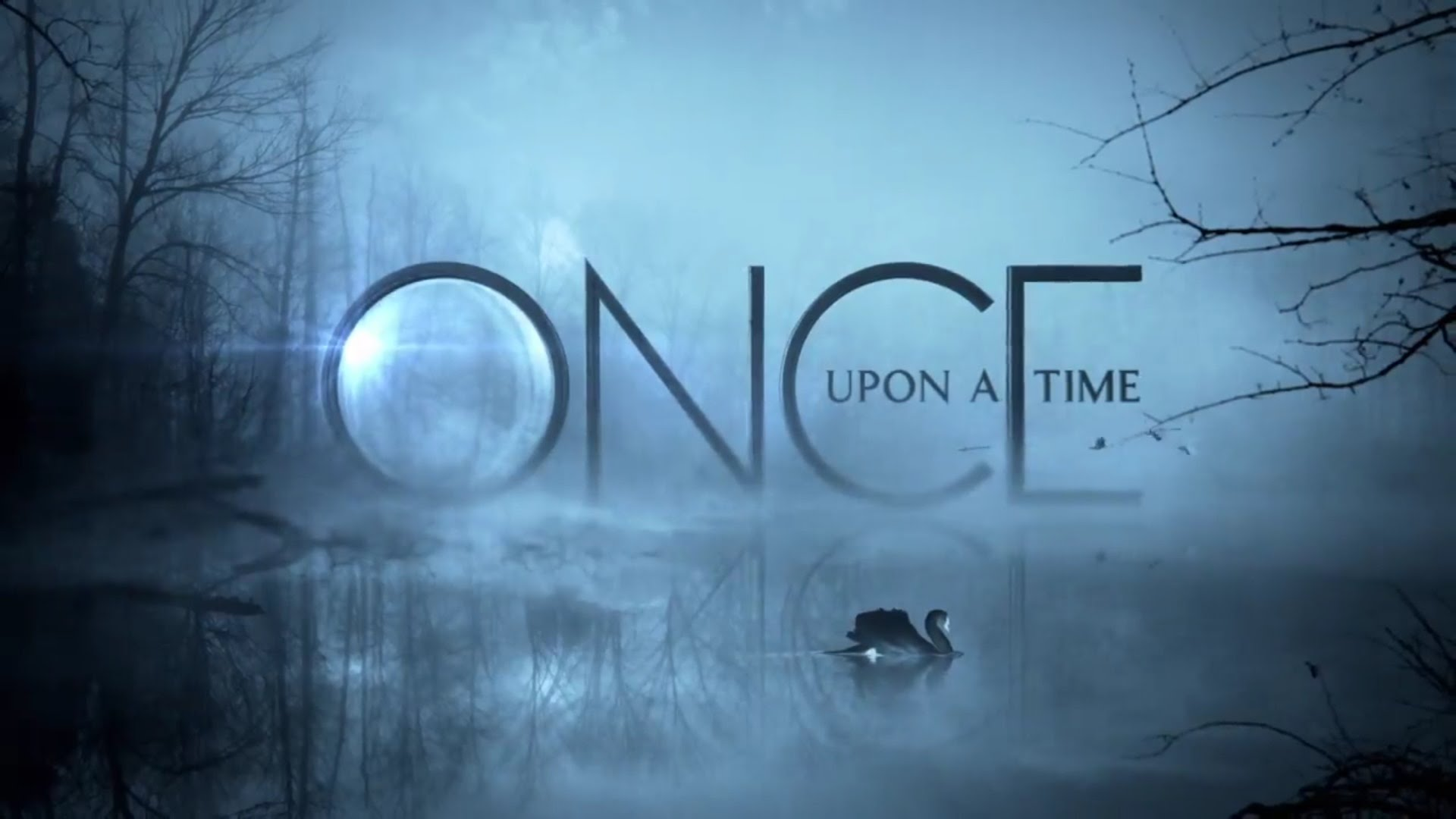 Once Upon A Time asegura su sexta temporada