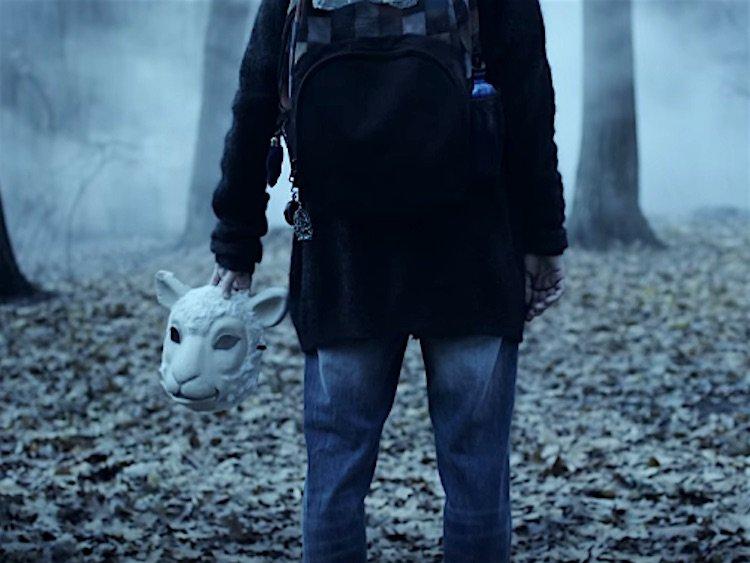 Nuevo trailer e imágenes de la 4ta temporada de Orphan Black