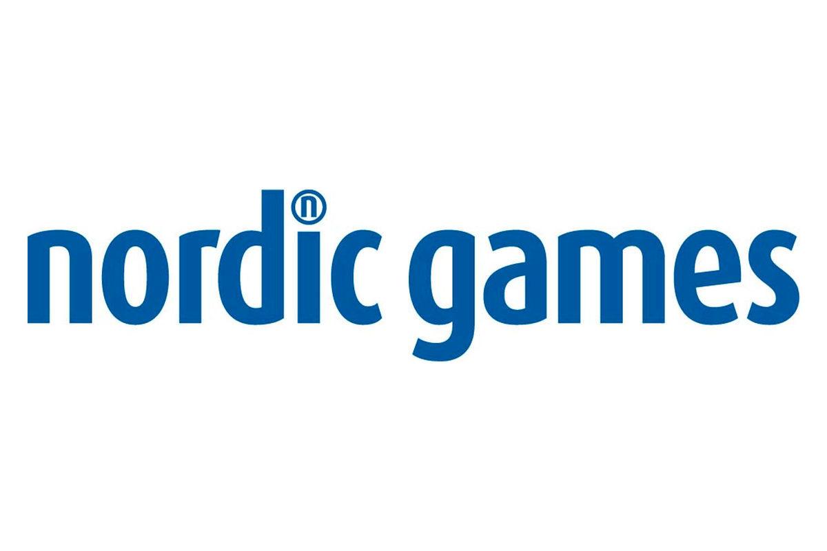 Próximos juegos de Nordic Games para todas las plataformas