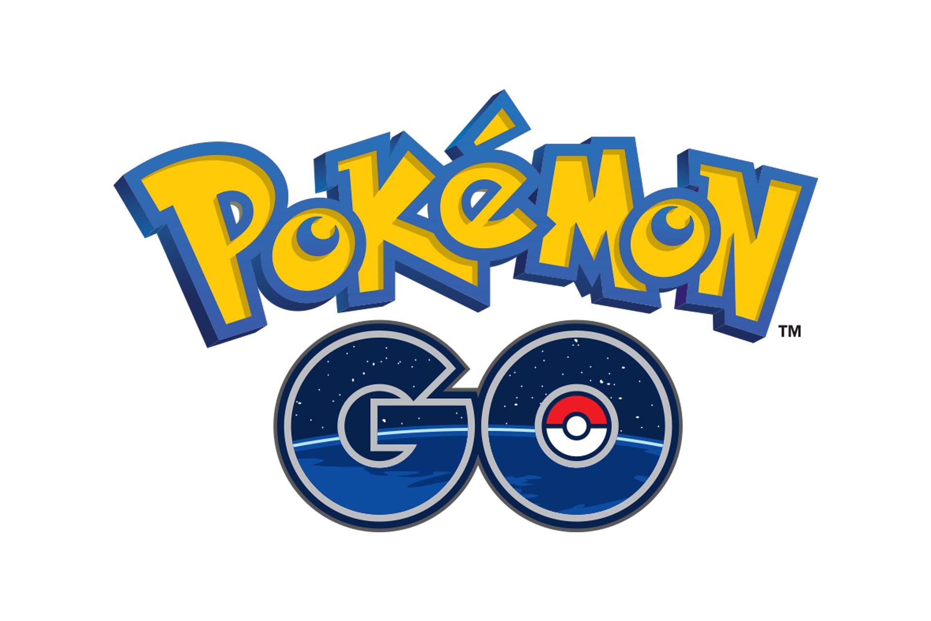 ¡Nuevos detalles e imágenes de Pokémon Go!