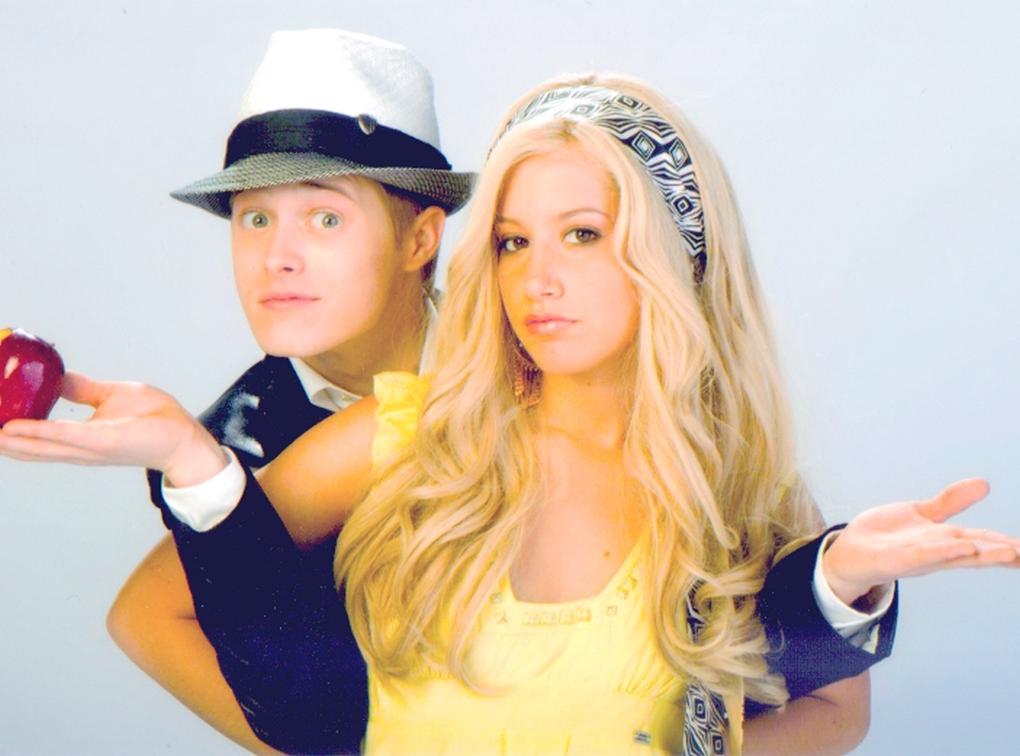 Estos serán los nuevos personajes de High School Musical 4