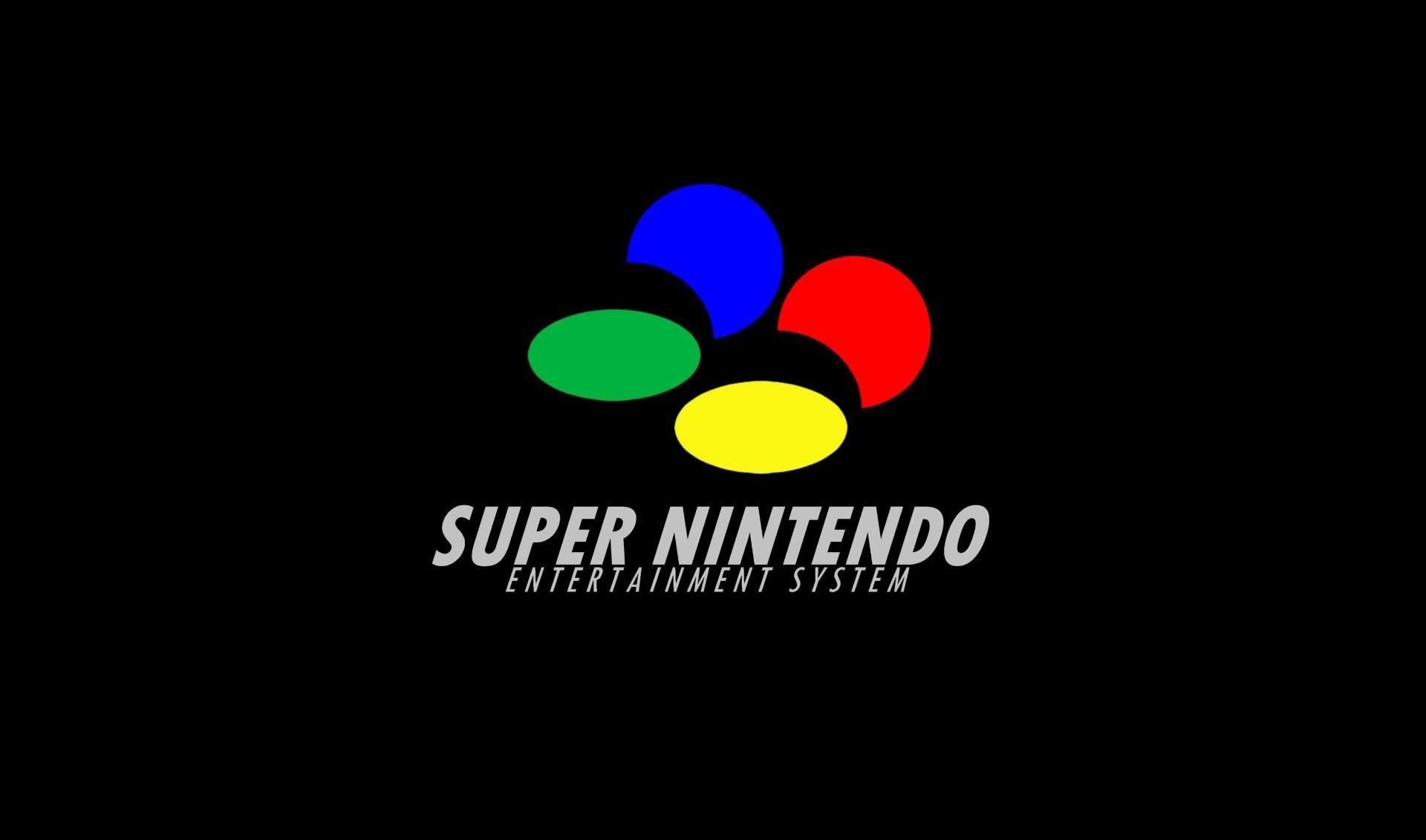 Juegos de Super Nintendo saldrán para el nuevo Nintendo 3DS