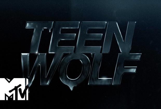 Lo que sabemos de la sexta temporada de Teen Wolf