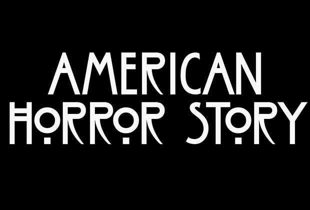 Más suspenso sobre la nueva temporada de American Horror Story