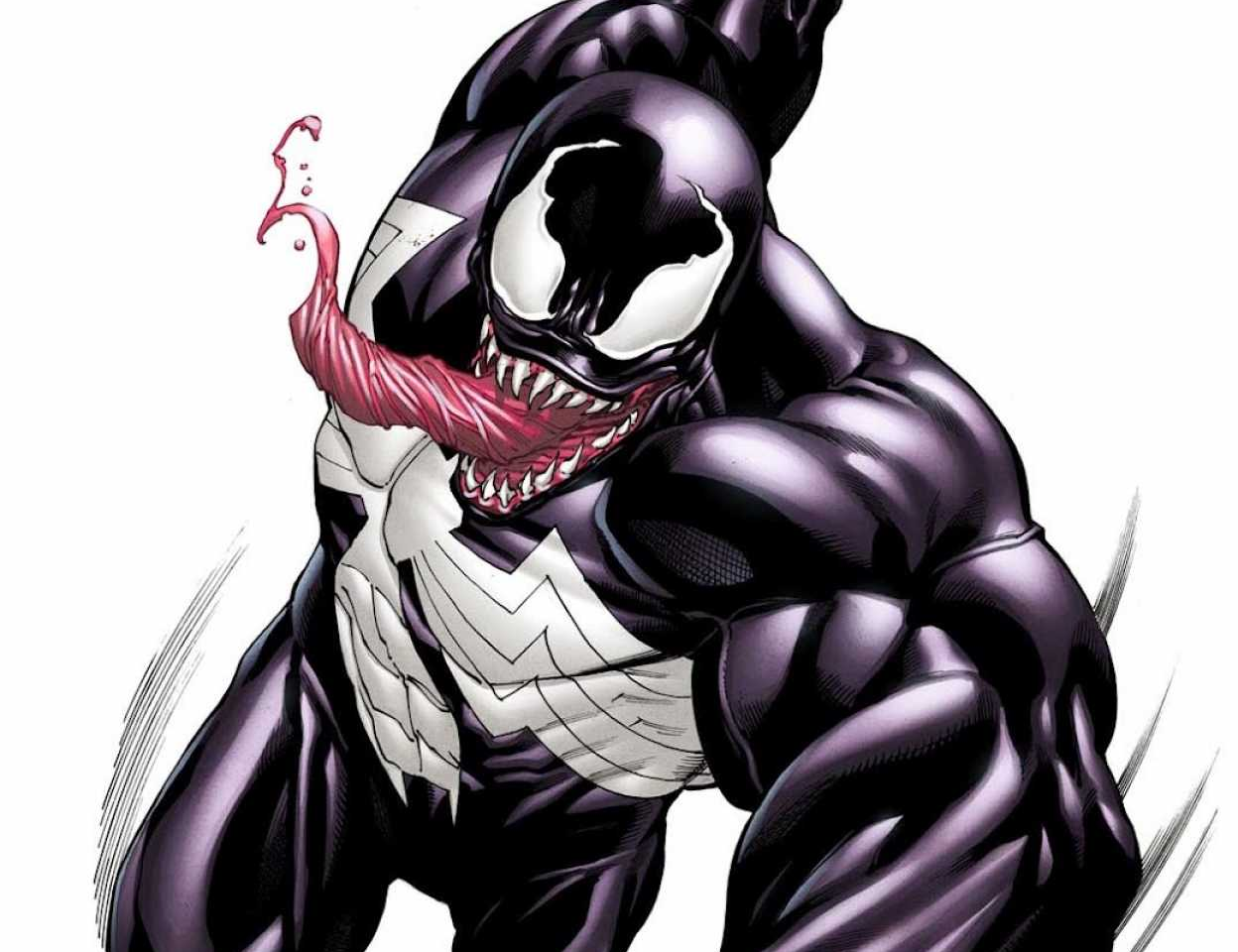 Sony revive el spin-off de Venom