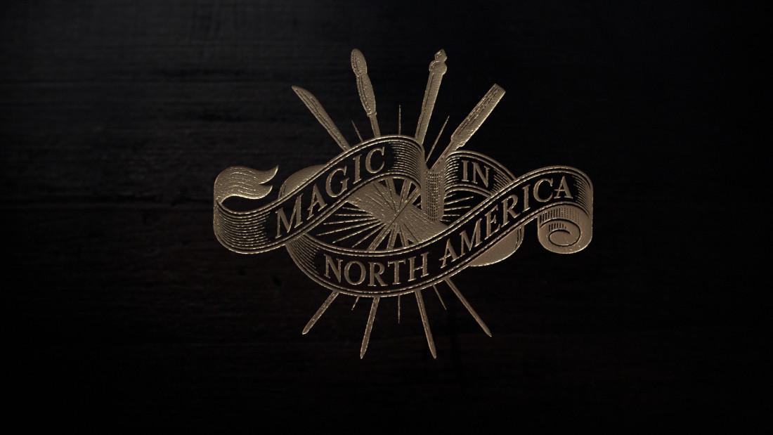 Descubre la historia de la magia en Norteamérica – Parte IV