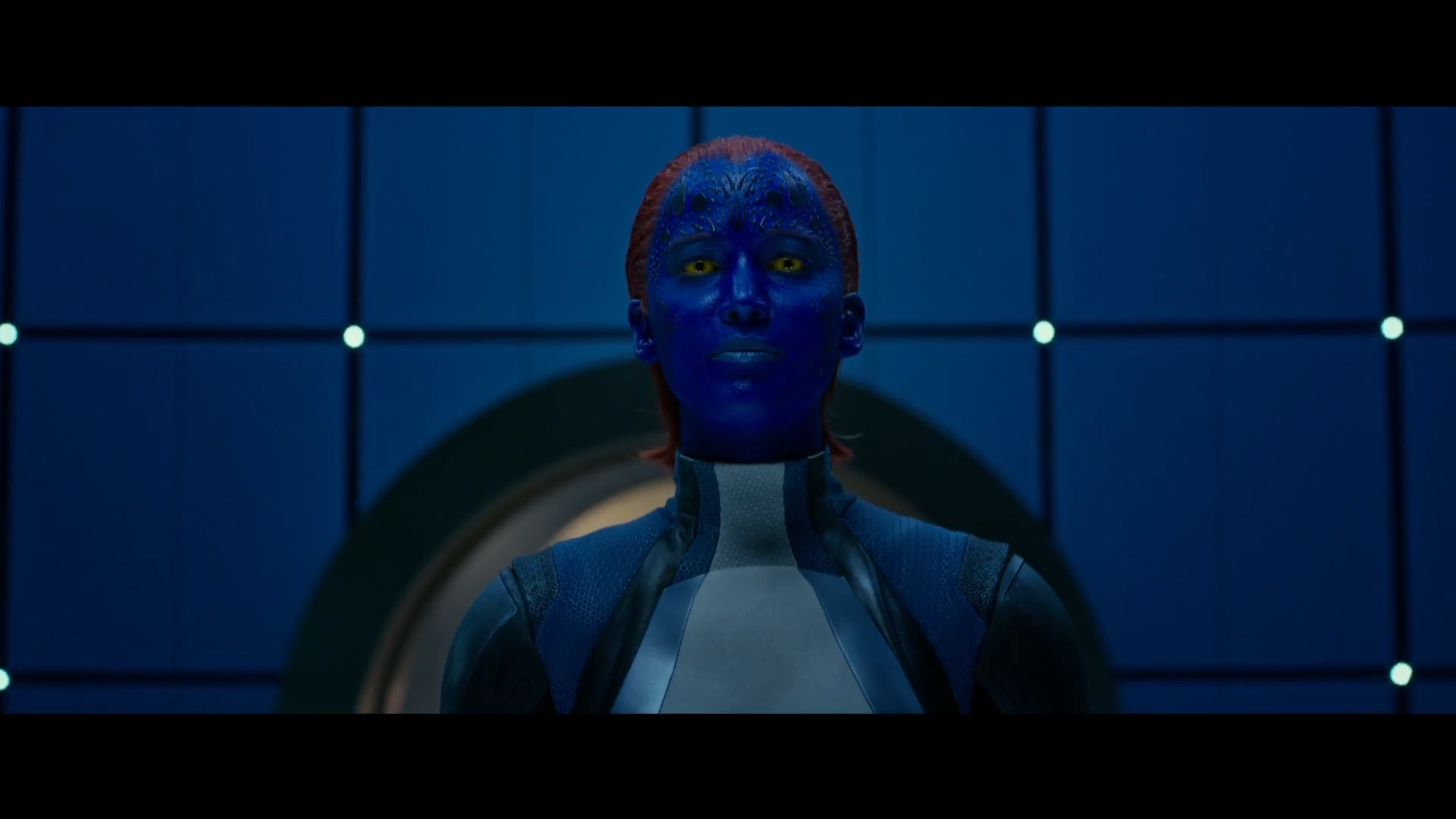¡Ya está aquí el trailer oficial de X-Men: Apocalypse!