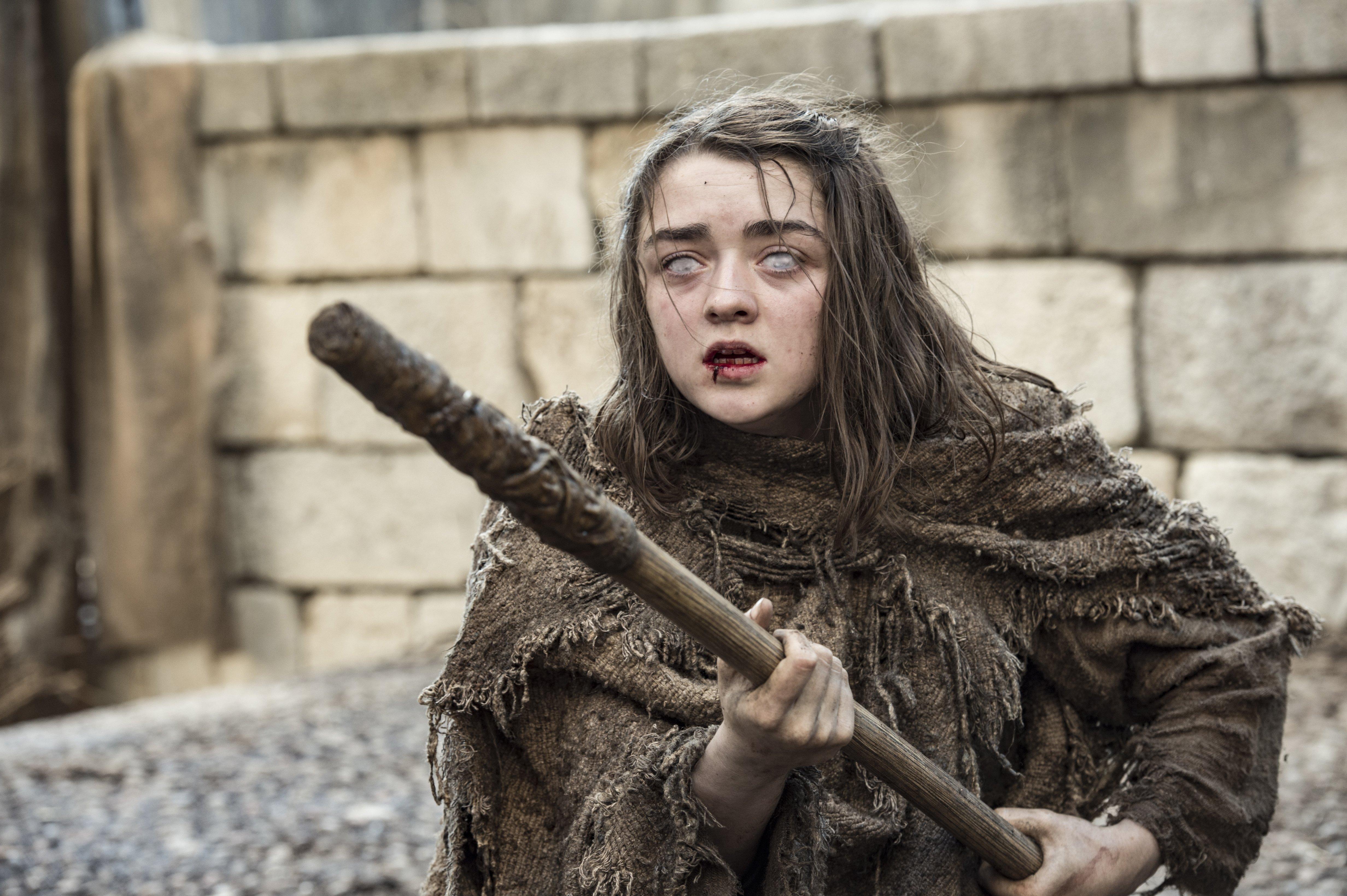 Lo que hay que saber antes del estreno de Game of Thrones