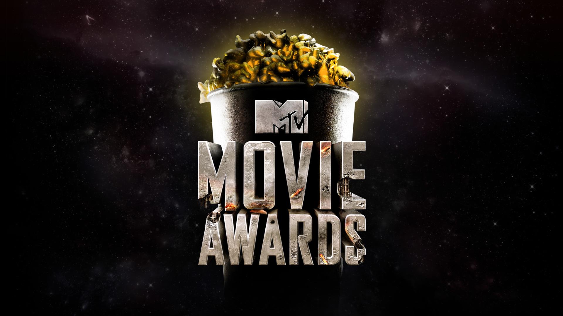 No te pierdas la lista de ganadores de los MTV Movie Awards 2016