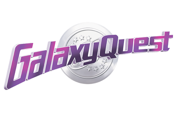 La película de Galaxy Quest de Amazon entra en paro