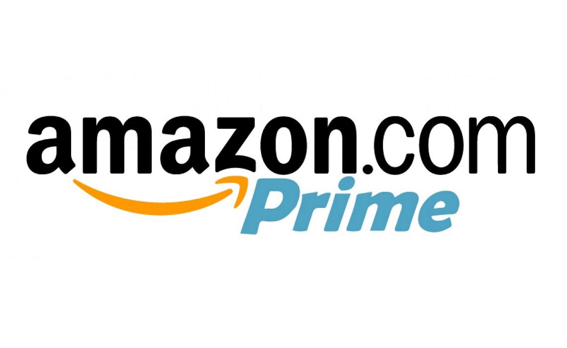 Amazon Prime trae suscripción exclusiva para ver videos