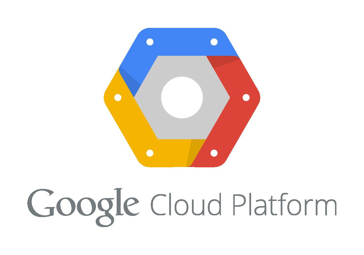 Google Cloud Platform, ahora para desarrolladores