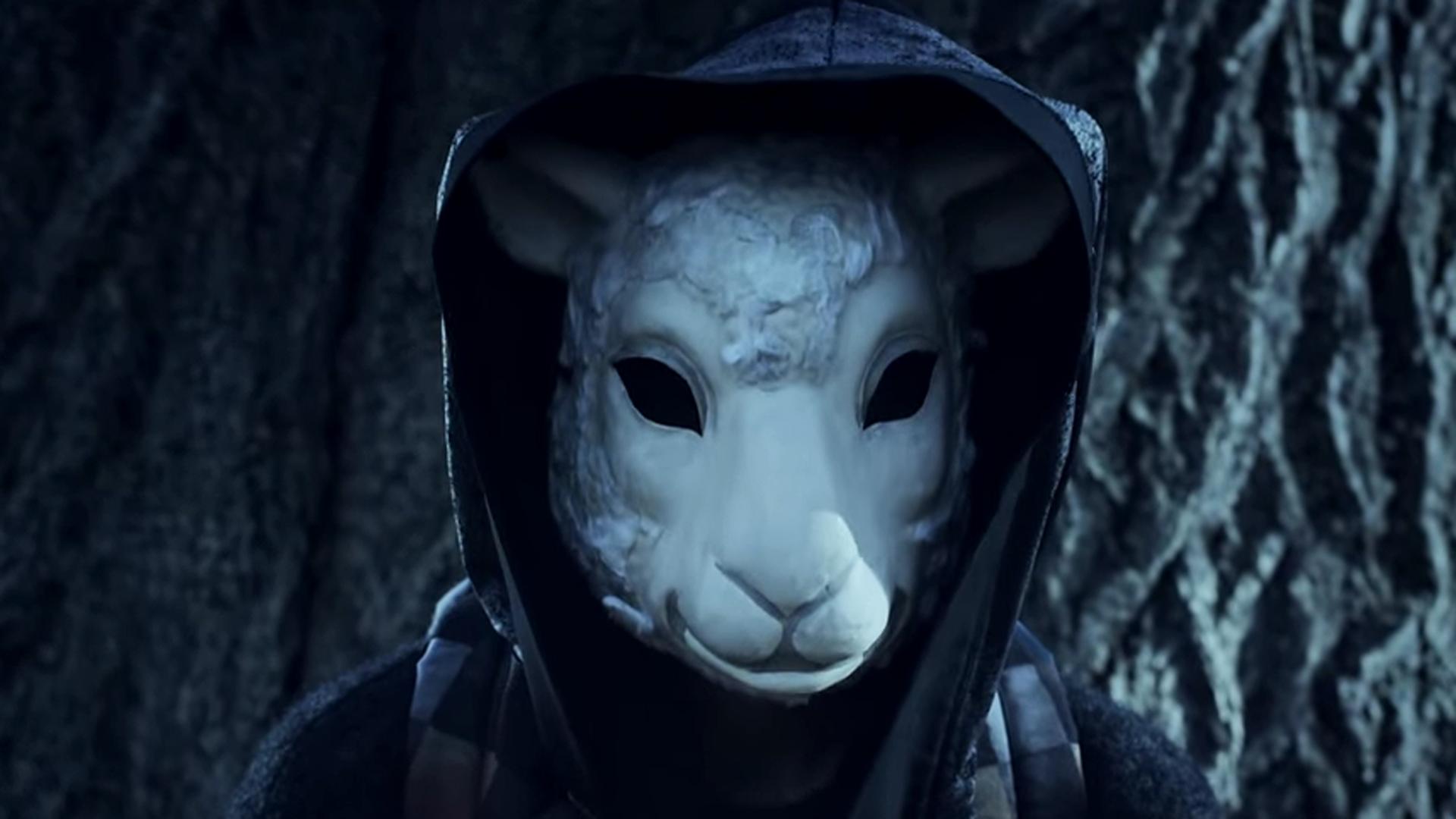 Tatiana Maslany revela más sobre nuevo personaje en Orphan Black
